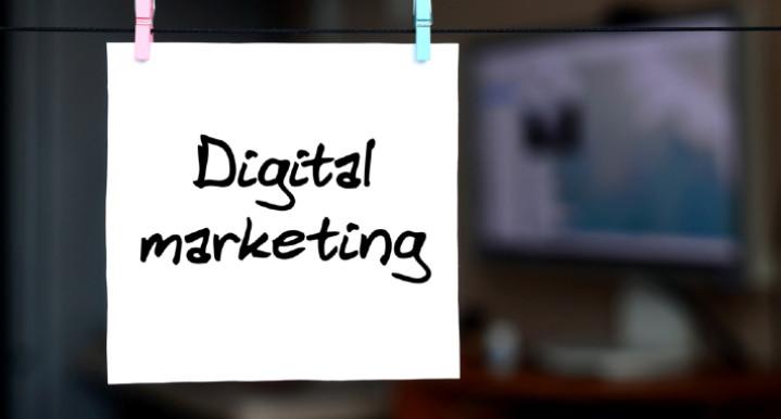 Guía definitiva para el uso de GIFs en el marketing