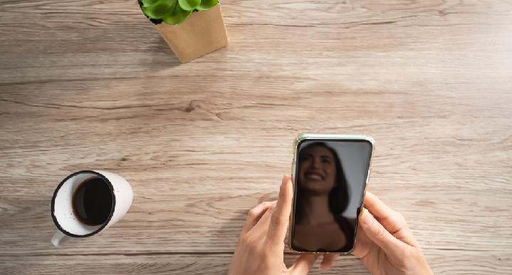 3 pasos para crear una estrategia de marketing en Instagram ganadora